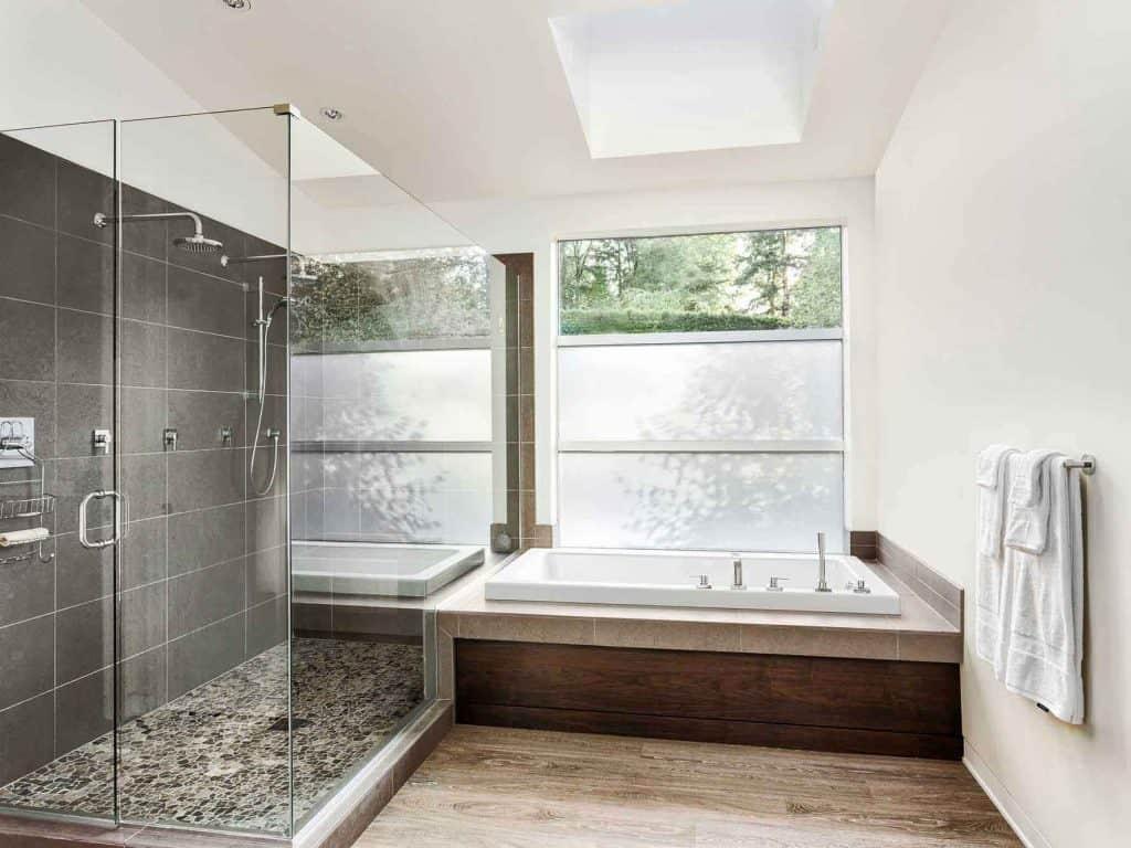 bathroom remodeling havertown