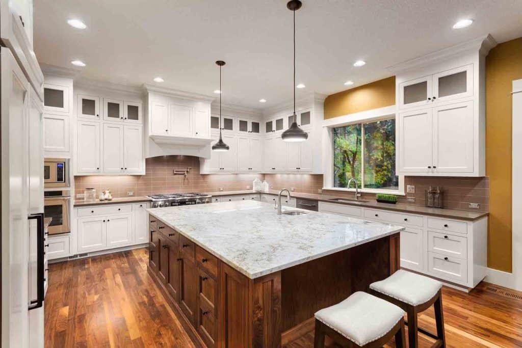 kitchen remodeling havertown