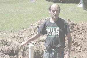 drexel hill sewer repair